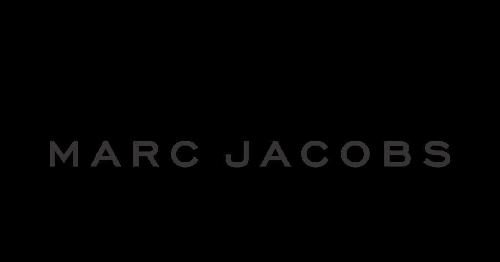 Logo Marc_Jacobs