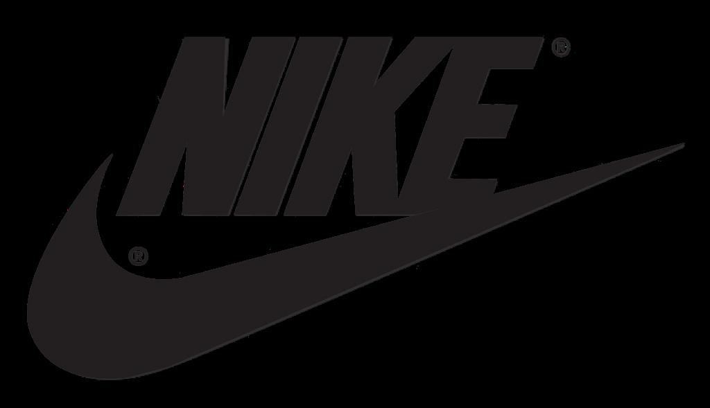Nike-Logo-Transparent-Background