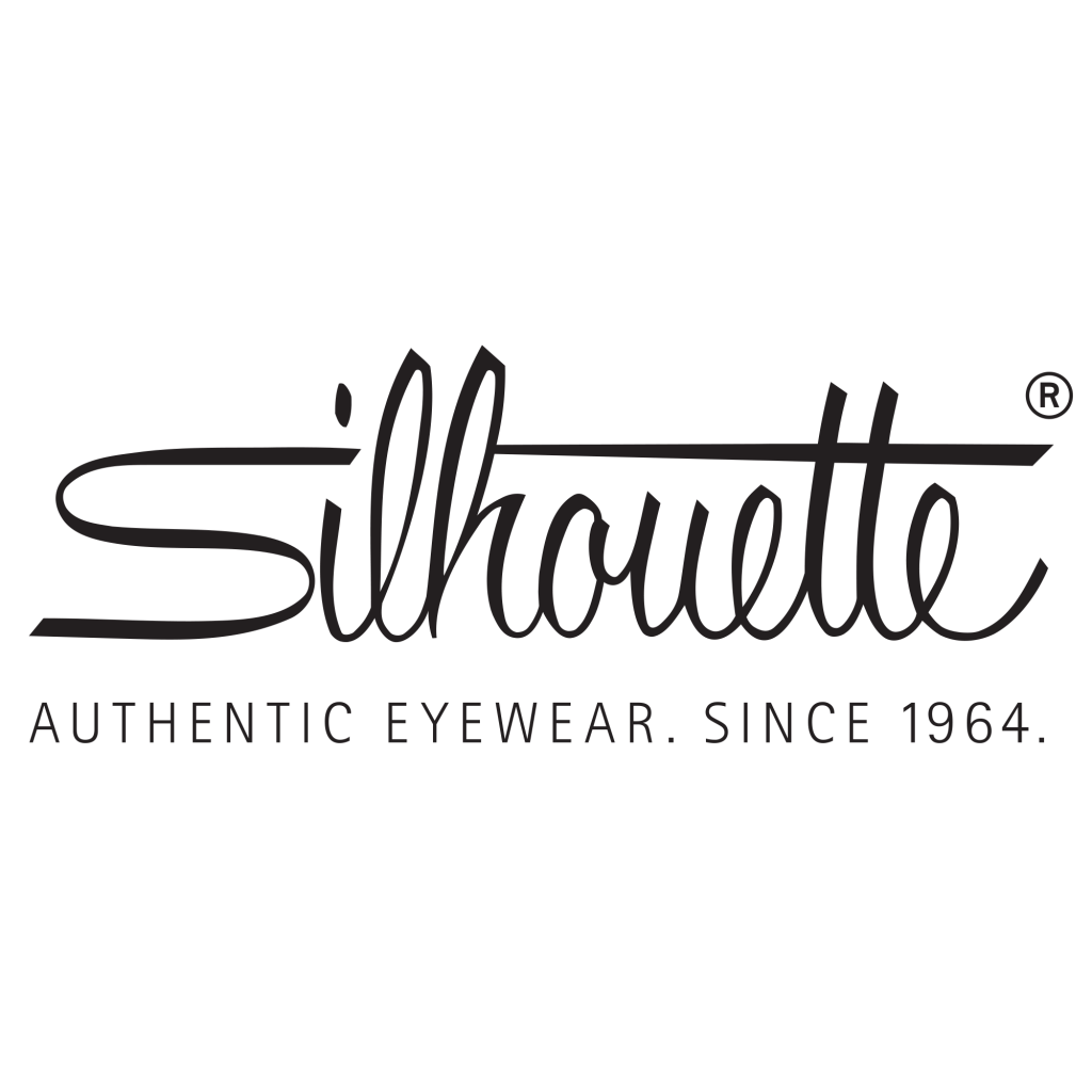 Silhouette-Logo-Black-transparent-background