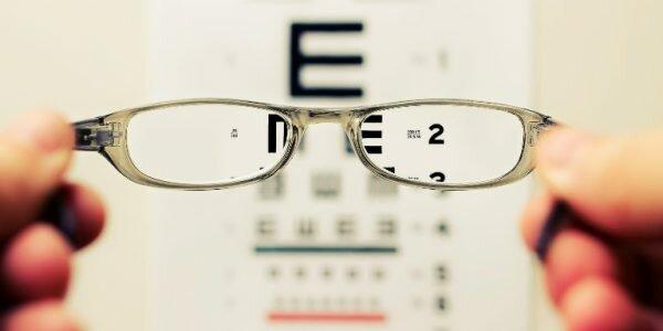 eye test resized