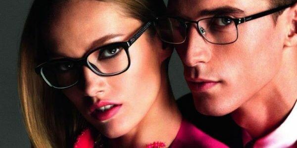 gucci-glasses-resized