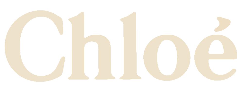 Chloe_logo_Chloé_transparent