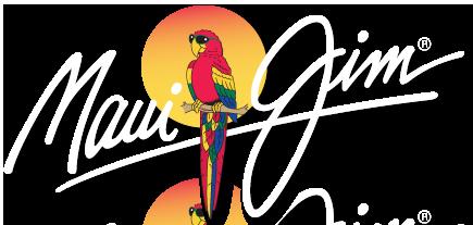 maui_jim_13_logo